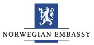visit Royal Norwegian Embassy website