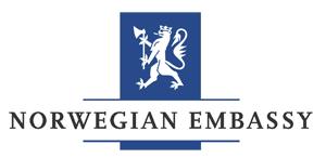 visit Royal Norwegian Embassy website