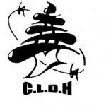 CLDH logo
