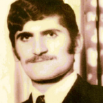 Naheel Chehwane