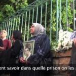 Testimony Yousra Mahmoud