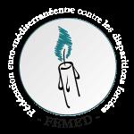 Logo FEMED