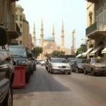 Aljazeera The Rageh Omaar report Lebanon What lies beneath