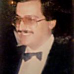 Rabiha Riachi